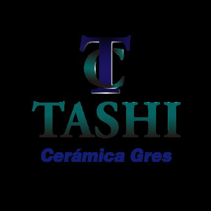 Tashi Cerámica Gres